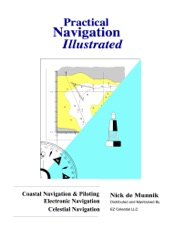 Practical Navigation Illustrated