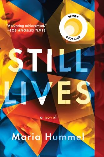 Still Lives E-Book Download