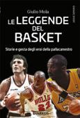 Le leggende del basket