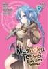 Mushoku Tensei: Roxy Gets Serious Vol. 3