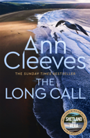 Download and Read Online The Long Call