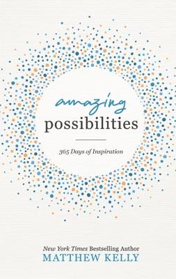 Amazing Possibilities