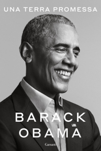 Una terra promessa da Barack Obama