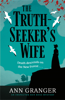 Ann Granger - The Truth-Seeker's Wife Grafik
