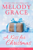 A Kiss for Christmas