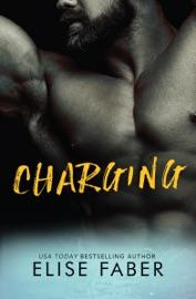 Charging PDF Download