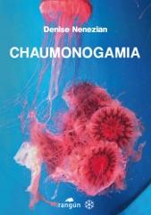 Chaumonogamia