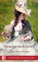 L'enchanteresse ebook Download