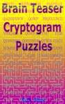 Brain Teaser Cryptogram Puzzles