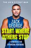 Start Where Others Stop Book Cover