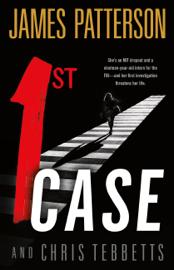 1st Case PDF Download