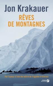 Rêves de montagnes (Nouvelle édition)