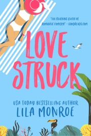 Lovestruck PDF Download