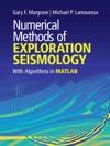 Numerical Methods Of Exploration Seismology