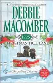 1225 Christmas Tree Lane - Debbie Macomber by  Debbie Macomber PDF Download