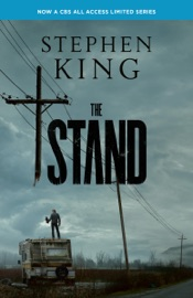 The Stand PDF Download