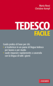 Tedesco facile