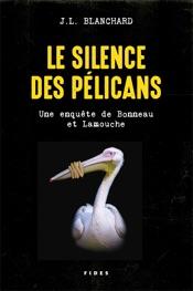 Download Le silence des pélicans
