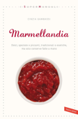 Marmellandia