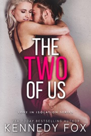 The Two of Us PDF Download