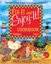 Fix-It and Enjoy-It PDF Download