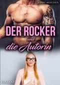 Der Rocker und die Autorin