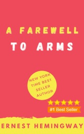 A Farewell to Arms PDF Download