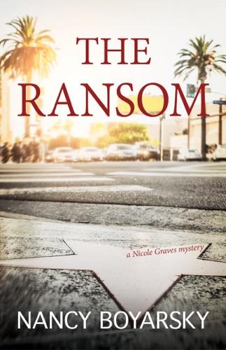 Nancy Boyarsky - The Ransom