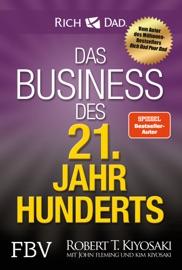 Das Business des 21. Jahrhunderts PDF Download