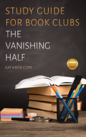 Study Guide for Book Clubs: The Vanishing Half
