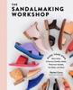 The Sandalmaking Workshop