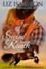 Liz Isaacson - Second Chance Ranch  artwork