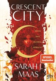 Crescent City 1 – Wenn das Dunkel erwacht PDF Download