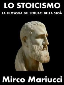 Lo Stoicismo Book Cover