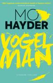 Download and Read Online Vogelman