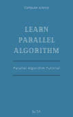 Learn Parallel Algorithm