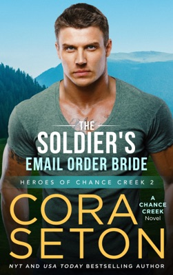 The Soldier's E-Mail Order Bride