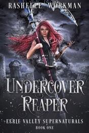Download Undercover Reaper