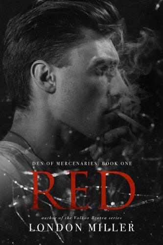 Red. - London Miller - London Miller