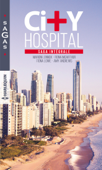 Download and Read Online City Hospital