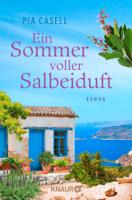 Ein Sommer voller Salbeiduft ebook Download