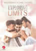 Ariel Tachna & Nicki Bennett - Exploring Limits Grafik