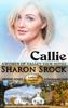 Sharon Srock - Callie  artwork