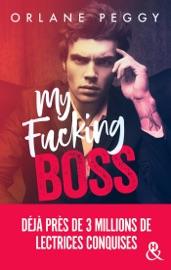 Download My Fucking Boss