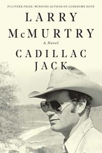 Cadillac Jack: A Novel