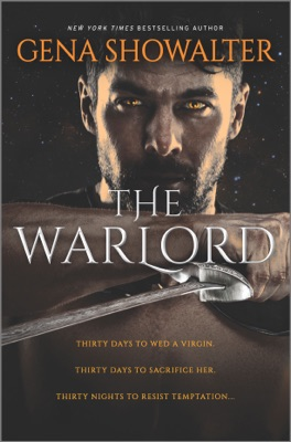The Warlord