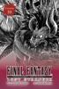 Final Fantasy Lost Stranger, Chapter 33