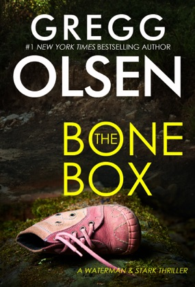 The Bone Box image