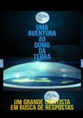 UMA AVENTURA AO DOMO DA TERRA