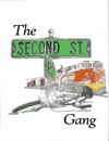 The Second Street Gang